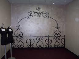 let s chat 404 239 3931 murals atlanta with jan riley mural15