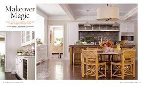 Complete Home Design Inc Orrick U0026 Company Press