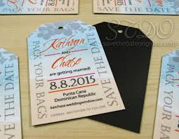 destination wedding save the date ideas destination 925 best invitations and stationery images on pinterest