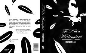 to kill a mockingbird book covers google search tkam