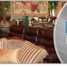 design center nj interior design center interior design 1035 us hwy 9 howell nj