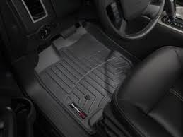 2007 Lincoln Mkx Interior Weathertech Products For 2007 Lincoln Mkx Weathertech Com
