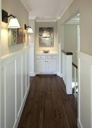 built in hallway cabinets built in hallway cabinet coat built in hallway cabinets