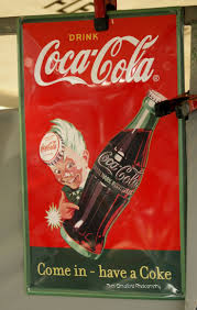 coca cola coupon for halloween horror nights 22 best package design images on pinterest bottle design design