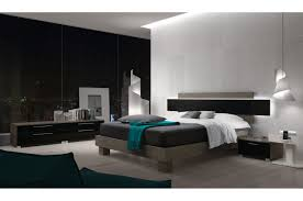 meuble design chambre beautiful meuble chambre a coucher adulte contemporary awesome