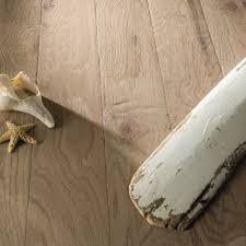233 best fabulous floors images on hardwood floors