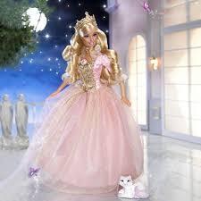 15 best kid u0027s favorite barbie images on pinterest barbie