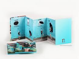brag book accordion brag book gta imaging