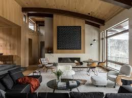 mountain home interior design ideas 17 mountain home interior design ideas the ultimate luxury