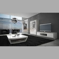 table basse pour chambre superior chambre avec salle de bain et dressing 10 ensemble