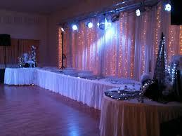 salle de mariage oise location de salle adequat event location salle pour mariage