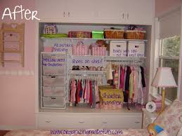 kids u0027 closet ideas and help organizing made fun kids u0027 closet
