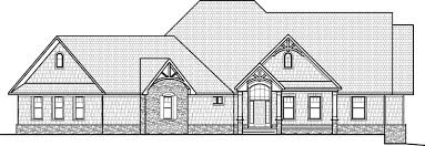 2500 Sq Ft Ranch Floor Plans Ranch House Floor Plans With Angled Garage 2500 Sq Ft Bungalow 3