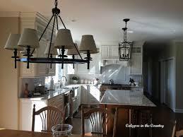 pottery barn kitchen lighting chandelier new pottery barn kitchen lighting taste bronze collins