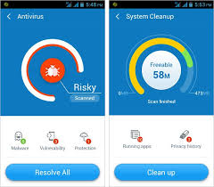 mobile security antivirus for android 360 mobile security antivirus for android to protect your mobile