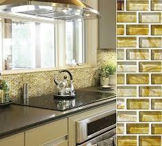 13 best beautiful backsplashes images on pinterest 4x4 bricks