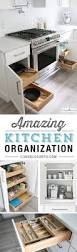 Kitchen Cabinet Organizing Ideas The Ultimate Guide To Kitchen Organization Trulia U0027s Blog Life