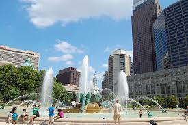 Most Expensive 1 Bedroom Apartment Rent In Philly How Much A 1 Bedroom Apartment Costs By