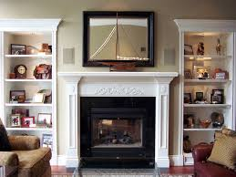Nice Family Room Pictures For You Who Searching For Top Of - Family room bookcases