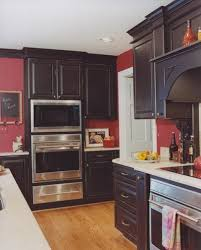 Colors That Go With Red 56 Best Paint Colors Images On Pinterest Home Kitchen And Home