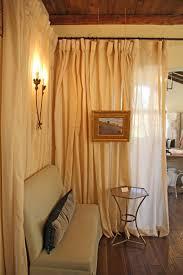 southern living idea house u2013 living dining u0026 family room home