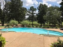 jackson pools inground swimming pools custom swimming pools