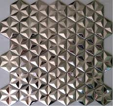 Mirrored Wall Tiles 33 Best Prizm Images On Pinterest Cabinet Doors Commercial And
