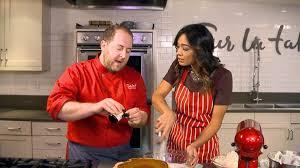 countdown to thanksgiving alton brown s cooking tricks