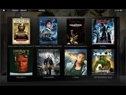 how to watch free online movies 2015 16 learn to teach youtube