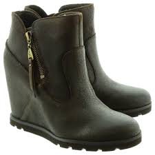 womens noira ugg boots uk ugg australia sale ugg boots sale jake shoes