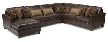 awesome flexsteel sectional sofas 87 about remodel chaise queen