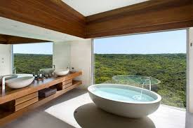 top bathroom designs top hotel bathrooms designs in the inspiration and ideas