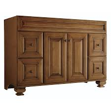 48 Vanity With Top Sofa Luxury 48 Bathroom Vanity 094803109022jpg 48 Bathroom