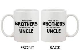 best home gifts home accessory mug mug brohter brothers gift for brother gifts
