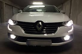 Led Bulbs For Fog Lights by H8 H11 High Power Led Bulb 30w Cree Mk Led Auto Moto Rasvjeta