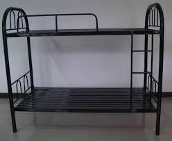 Heavy Duty Metal Bunk Bedid Product Details View Heavy - Heavy duty bunk beds