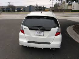 2011 honda fit overview cargurus