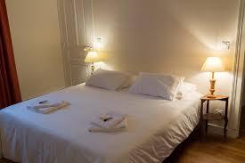 chambre d hote vineuil chambres d hôtes le clos des ormeaux chambres d hôtes à vineuil