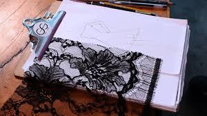 draw fashion sketching youtube