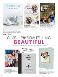 chapters indigo mother u0027s day gift guide april 30 to may 10