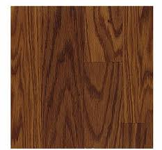 oak collection gunstock living laminate flooring