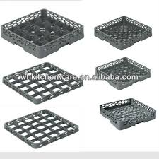 16 20 25 36 drinking glass rack used in washing machine buy