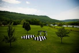 wedding venues tn tennessee riverplace venue chattanooga tn weddingwire