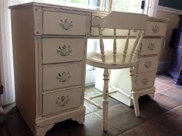 shabby chic desk ideas home painting ideas
