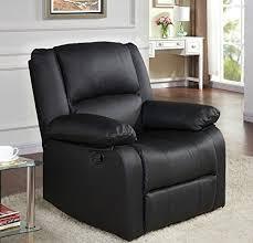best 25 recliner armchair ideas on pinterest comfort design