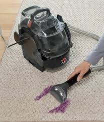 carpet cleaning machine guide find the best one reviews more