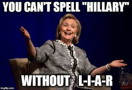 Liar Meme - liar liar pant suit on fire imgflip