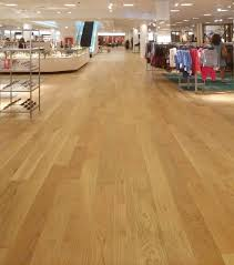 Laminate Flooring Wood Hardwood Flooring