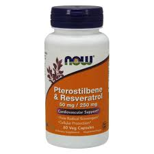 amazon com tushmd all natural hemorrhoid and constipation relief