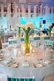 184 best decor reception images on pinterest montreal